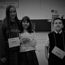 Regional Spelling Bee (1/16/20) photo album